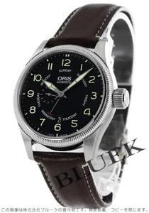 オリス ビッグクラウン 腕時計 メンズ ORIS 745 7688 4064D
