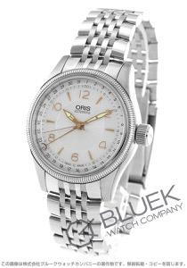 オリス ビッグクラウン 腕時計 メンズ ORIS 754 7679 4031M