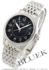 オリス ビッグクラウン 腕時計 メンズ ORIS 754 7679 4064M
