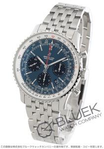 ブライトリング ナビタイマー 1 B01 クロノグラフ 腕時計 メンズ BREITLING A022C-1NP