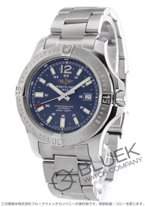 ブライトリング コルト 腕時計 メンズ BREITLING A173C06PCS