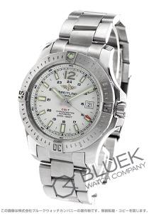 ブライトリング コルト オートマチック 腕時計 メンズ BREITLING A173G91PCS