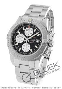 ブライトリング コルト クロノグラフ 腕時計 メンズ BREITLING A181B83OPCS