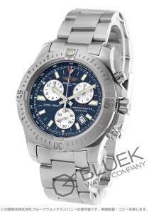ブライトリング コルト クロノグラフ 腕時計 メンズ BREITLING A788C05PCS