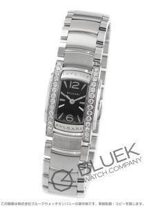 ブルガリ アショーマD ダイヤ 腕時計 レディース BVLGARI AA26BSDS