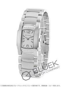 ブルガリ アショーマD 腕時計 レディース BVLGARI AA35C6SS