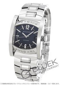 ブルガリ アショーマ 腕時計 メンズ BVLGARI AA44C14SSD
