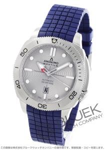 アノーニモ ナウティーロ 腕時計 メンズ ANONIMO 1001.01.002.A13