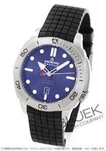 アノーニモ ナウティーロ 腕時計 メンズ ANONIMO 1001.01.003.A11