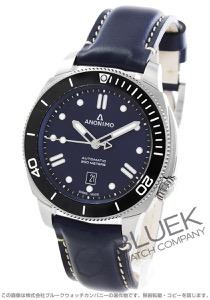 アノーニモ ナウティーロ 腕時計 メンズ ANONIMO 1002.09.006.A03