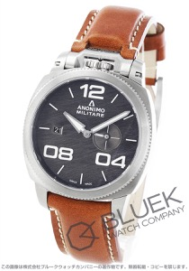 アノーニモ ミリターレ クラシック 腕時計 メンズ ANONIMO 1020.01.002.A02