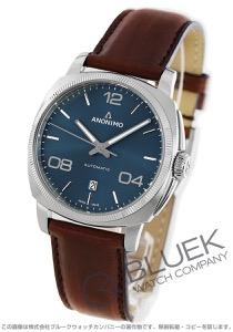 アノーニモ イピュラート 腕時計 メンズ ANONIMO 4000.01.103.W22