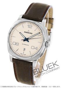 アノーニモ イピュラート 腕時計 メンズ ANONIMO 4000.01.310.W42