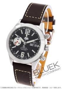 ボールウォッチ エンジニアマスターII テレメーター クロノグラフ 腕時計 メンズ BALL WATCH CM1020C-LJ-BK