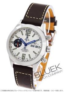 ボールウォッチ エンジニアマスターII テレメーター クロノグラフ 腕時計 メンズ BALL WATCH CM1020C-LJ-WH