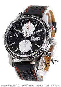 ボールウォッチ ストークマン ストームチェイサー プロ クロノグラフ 腕時計 メンズ BALL WATCH CM3090C-L1J-BK