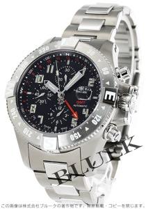 ボールウォッチ エンジニア ハイドロカーボン スペースマスター クロノグラフ GMT 腕時計 メンズ BALL WATCH DC3036C-SAJ-BK