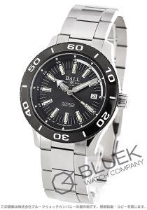 ボールウォッチ ストークマン NECC 300m防水 腕時計 メンズ BALL WATCH DM3090A-SJ-BE