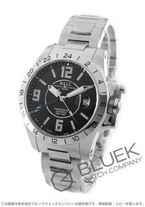 ボールウォッチ エンジニア ハイドロカーボン GMT 腕時計 メンズ BALL WATCH GM2098C-SCAJ-BK