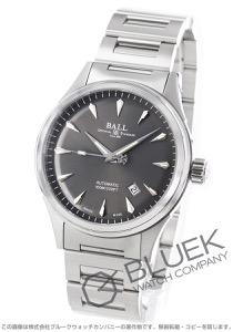 ボールウォッチ ファイアーマン レーサー クラシック 腕時計 メンズ BALL WATCH NM2288C-SJ-GY