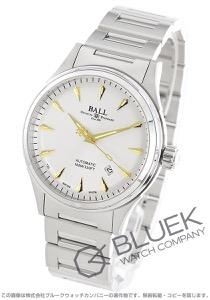 ボールウォッチ ファイアーマン レーサークラシック 腕時計 メンズ BALL WATCH NM2288C-SJ-SL