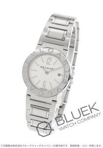 ブルガリ ブルガリブルガリ 腕時計 レディース BVLGARI BB26WSSD