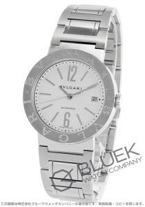 ブルガリ ブルガリブルガリ 腕時計 メンズ BVLGARI BB38WSSD