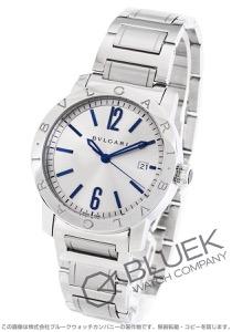 ブルガリ ブルガリブルガリ 腕時計 メンズ BVLGARI BB39C6SSD