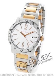 ブルガリ ブルガリブルガリ 腕時計 メンズ BVLGARI BB39WSPGD