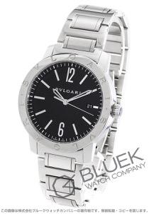 ブルガリ ブルガリブルガリ 腕時計 メンズ BVLGARI BB41BSSD