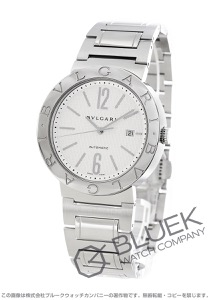 ブルガリ ブルガリブルガリ 腕時計 メンズ BVLGARI BB42WSSD AUTO