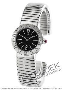 ブルガリ ブルガリブルガリ トゥボガス 腕時計 レディース BVLGARI BBL262TBSS-M