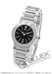 ブルガリ ブルガリブルガリ 腕時計 レディース BVLGARI BBL26BSSD