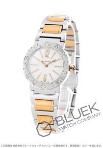 ブルガリ ブルガリブルガリ 腕時計 レディース BVLGARI BBL26WSSPGD
