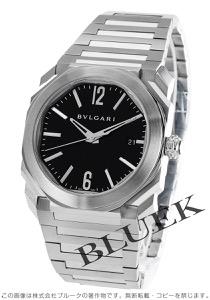 ブルガリ オクト ソロテンポ 腕時計 メンズ BVLGARI BGO38BSSD