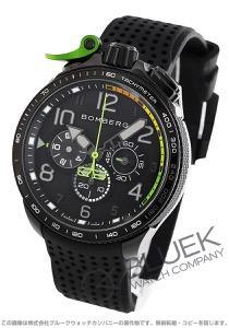 ボンバーグ ボルト68 レーシング クロノグラフ 腕時計 メンズ BOMBERG BS45CHPBA.059-1.10