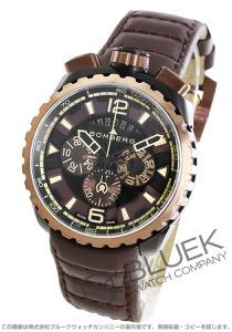ボンバーグ ボルト68 クロノグラフ 腕時計 メンズ BOMBERG BS45CHPBRBA.050-2.3