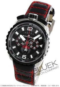 ボンバーグ ボルト68 クロノグラフ 腕時計 メンズ BOMBERG BS45CHSP.050-4.3