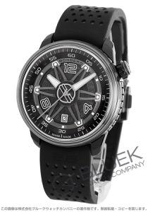 ボンバーグ BB-01 腕時計 メンズ BOMBERG CT43APBA.21-1.11