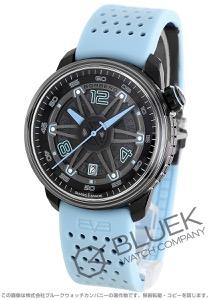 ボンバーグ BB-01 腕時計 メンズ BOMBERG CT43APBA.21-3.11