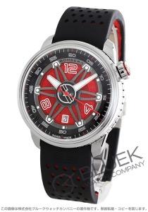 ボンバーグ BB-01 腕時計 メンズ BOMBERG CT43ASS.22-1.11