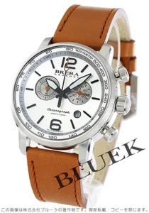 ブレラ ディナミコ クロノグラフ 腕時計 メンズ BRERA BRDIC4402