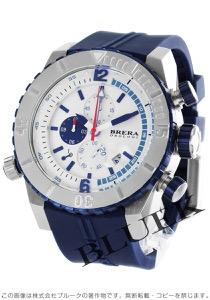 ブレラ ソットマリノ ダイバー クロノグラフ 腕時計 メンズ BRERA BRDVC4708
