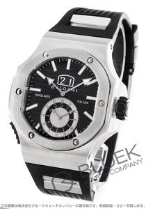 ブルガリ ダニエル ロート クロノスプリント 腕時計 メンズ BVLGARI BRE56BSVDCHS