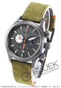 ブレラ エテルノ クロノII クロノグラフ 腕時計 メンズ BRERA BRET3C4304