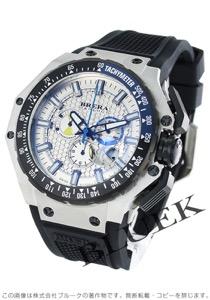 ブレラ グランツーリスモ クロノグラフ 腕時計 メンズ BRERA BRGTC5401