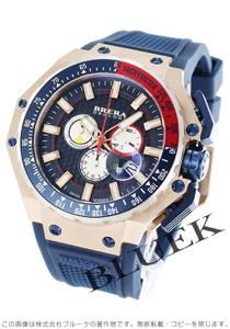 ブレラ グランツーリスモ クロノグラフ 腕時計 メンズ BRERA BRGTC5405