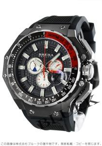 ブレラ グランツーリスモ クロノグラフ 腕時計 メンズ BRERA BRGTC5409