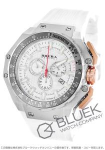 ブレラ グランツーリスモ クロノグラフ 腕時計 メンズ BRERA BRGTC5412