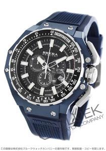 ブレラ グランツーリスモ クロノグラフ 腕時計 メンズ BRERA BRGTC5413